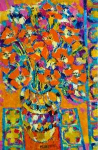 accueil_bouquet