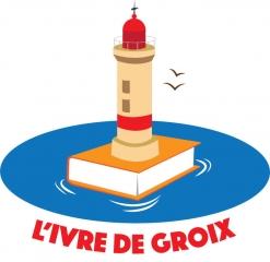 logo-groix