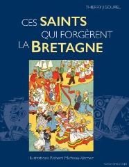 saints-bretagne