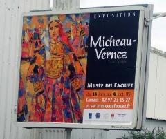 actu_mv_muse_faouet